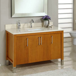 Find the right storage solutions for you bathroom