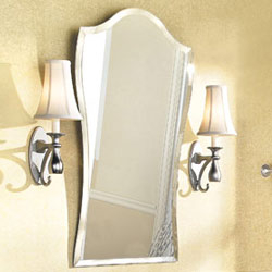 See our selection of Mirrors